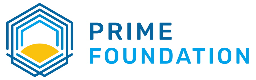 Prime Foundation